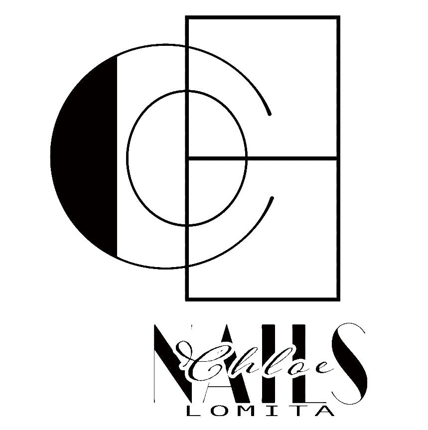 Contact Chloe Nails - Nail salon in Lomita CA 90717